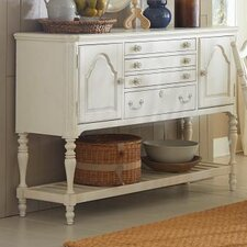 Haven Sideboard