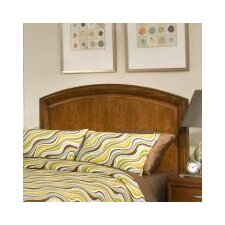 <strong>Legacy Classic Furniture</strong> Newport Beach Panel Headboard