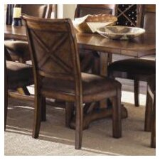 Larkspur Side Chair (Set of 2)