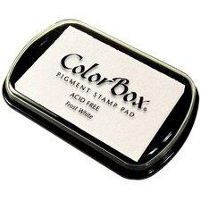 Pigment Ink pad