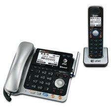 2 Line Multi Handset System
