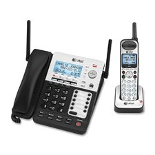 Dect6 Phone/Answering System