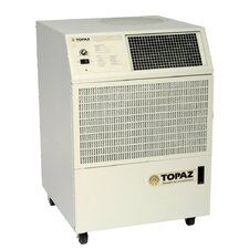 TZ Series 28,300 BTU Air Conditioner