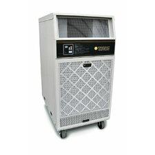 TZ Series 77,500 BTU Air Conditioner