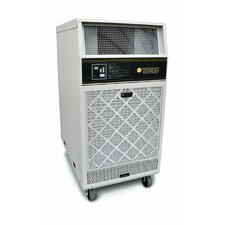 TZ Series 76,500 BTU Air Conditioner