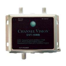 CHVS1033