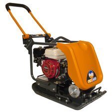 "Forward Combination Plate Compactor 16"" x 24"""