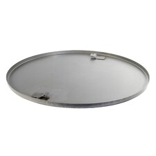 "24"" Float Pan for 24"" Trowel"