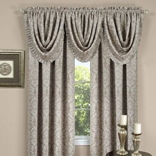 Sutton Window Treatment Collection