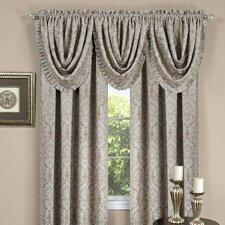 Sutton Window Treatment Collection
