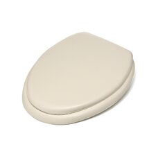 Fantasia Soft Elongated Toilet Seat