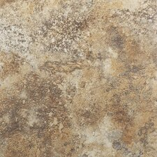 "Nexus 12"" x 12"" Vinyl Tile in Granite"