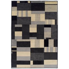 Easton Shadow Boxes Rug
