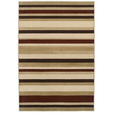 Easton Horizon Rug
