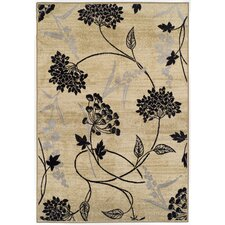 Easton Dream Flora Rug