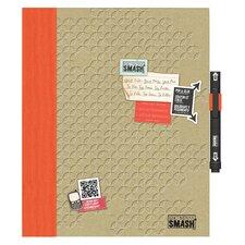 Smash Pocket Folio