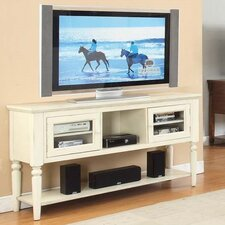 "Country Cottage 58"" TV Stand"