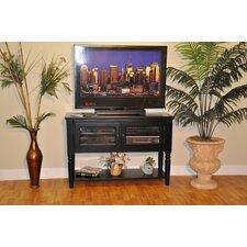"Nantucket 48"" TV Stand"