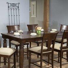 San Antonio Dining Table