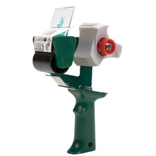 "Standard 3"" Core Tape Gun Dispenser"