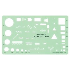 Circuit Aid Template