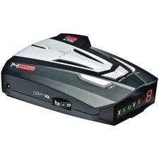14 Band Radar / Laser Detector