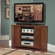 "Mission Pasadena 51"" TV Stand"