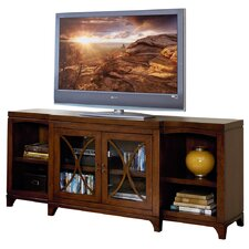 """Fremont 70"""" TV Stand"""