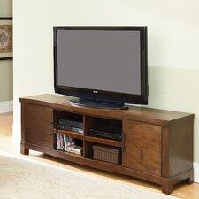 """Marbella 78"""" TV Stand"""