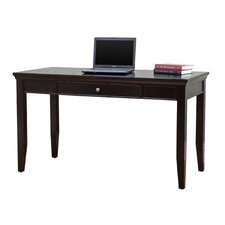 "Fulton 48"" Writing Desk"