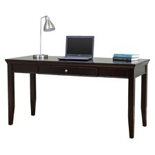 "Fulton 60"" Writing Desk"