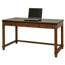 Kensington Computer Desk with Keyboard Tray