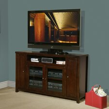 "Tribeca Loft 36"" Tall TV Console"