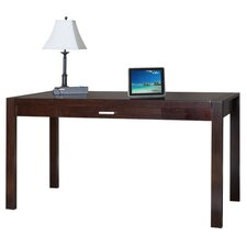 "58"" Laptop / Writing Desk"