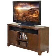 """Marbella 60"""" TV Stand"""