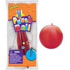 Funsational Punch Ball