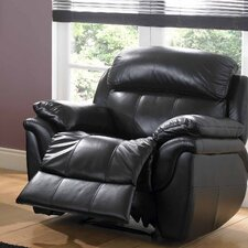 Madras Reclining Chair