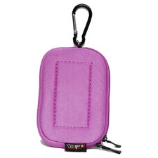 Classic Series Compact Point & Shoot Digital Camera Case