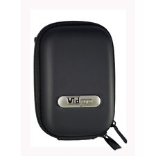 EVA Series Compact Point & Shoot Digital Camera Case