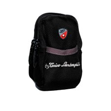 <strong>VidPro</strong> Tonio Lamborghini Digital Camera Case