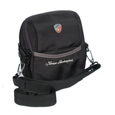 Tonio Lamborghini Camera Case