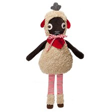 Esthex Blixem Sheep Stuffed Animal