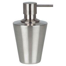 Max-Light Soap Dispenser