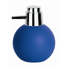 Bowl Soap Dispenser