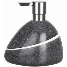 Etna Soap Dispenser