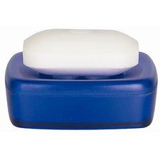 Planet Soap Dish