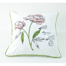 Pion Cushion Cover