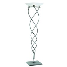 Antinea 1 Light Floor Lamp