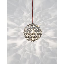 Orten'zia One Light Pendant
