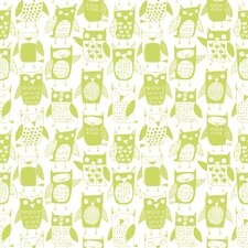 <strong>Loboloup</strong> Owls Wallpaper